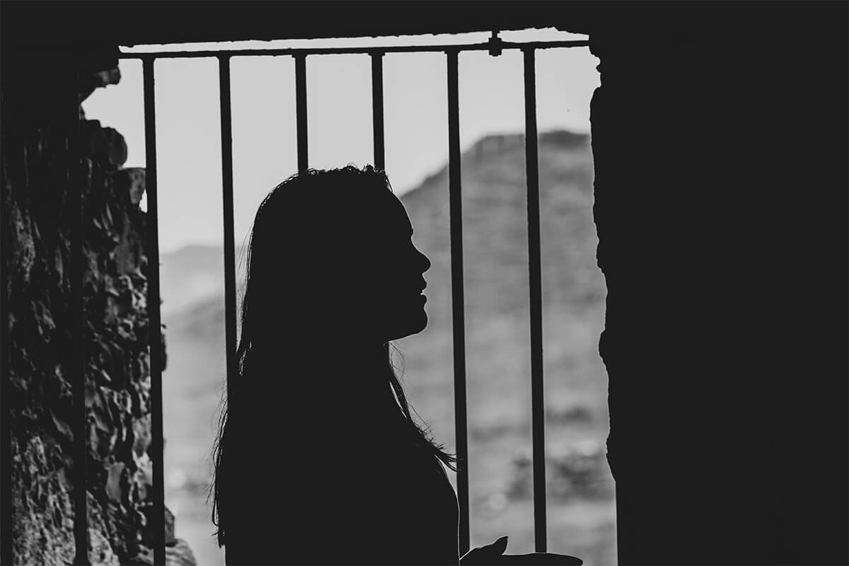 Eleven Suicides Behind Bars | NW News Network